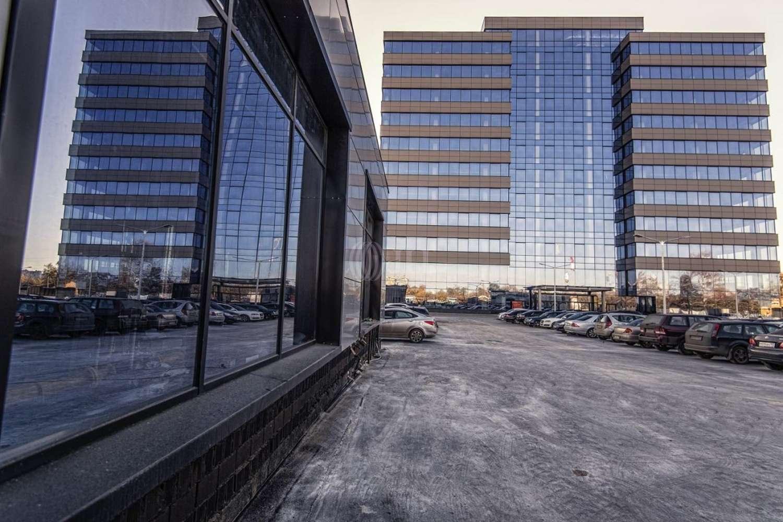 Офисная недвижимость Москва,  - Quadrum