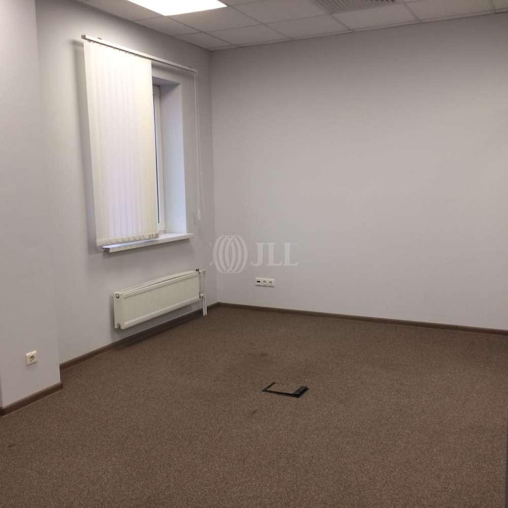 Офисная недвижимость Москва,  - Дербеневская Плаза