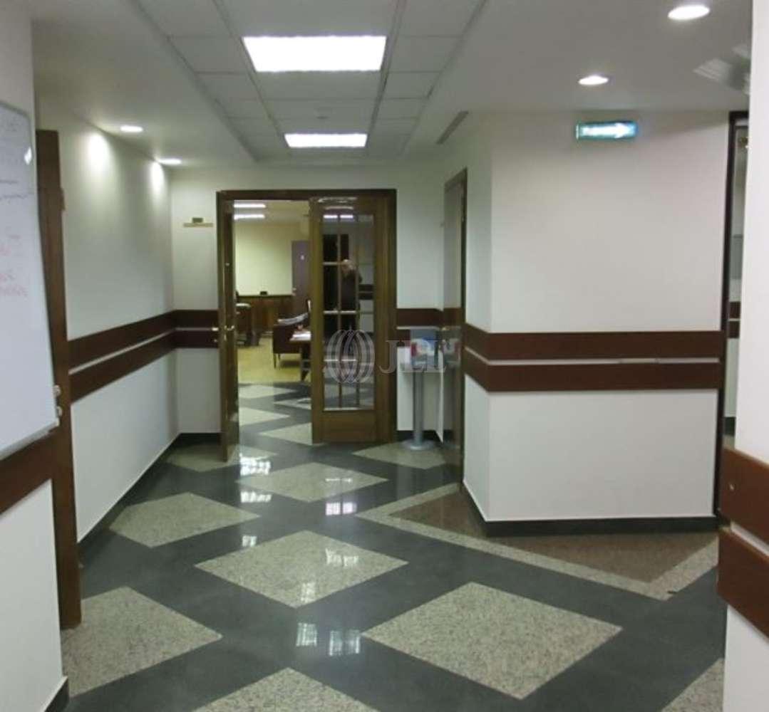 Офисная недвижимость Москва,  - Пятницкая ул. 76
