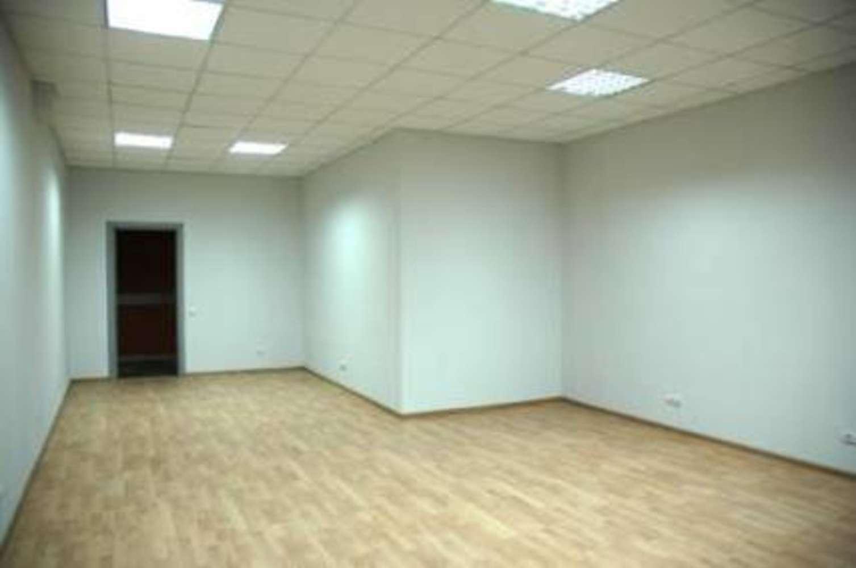 Офисная недвижимость Москва,  - Гефест