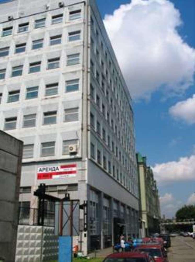 Офисная недвижимость Москва,  - Сибирский Альянс
