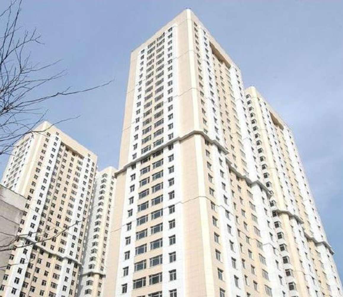 Офисная недвижимость Москва,  - Северный Город