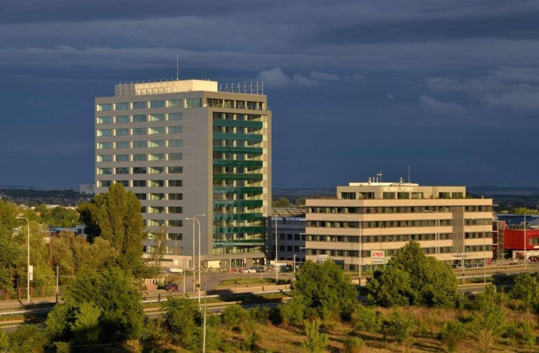 Offices Brno, 619 00 - Vienna Point II
