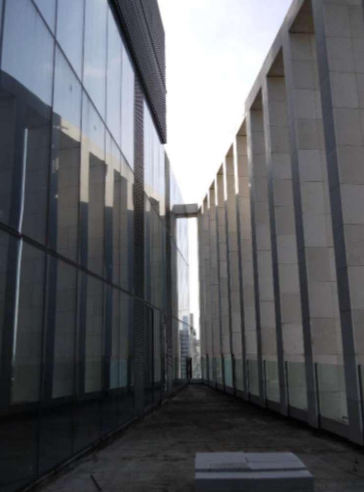 Офисная недвижимость Москва,  - ВTБ Арена