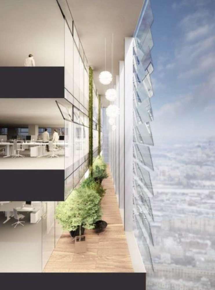 Офисная недвижимость Москва,  - Участок №20