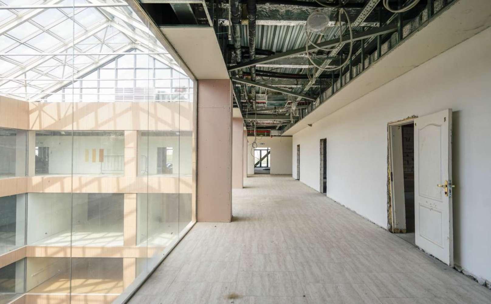 Офисная недвижимость Москва,  - Форум Сити