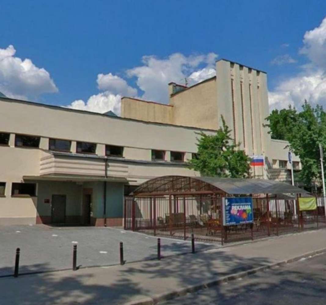 Офисная недвижимость Москва,  - Усачева ул. 10