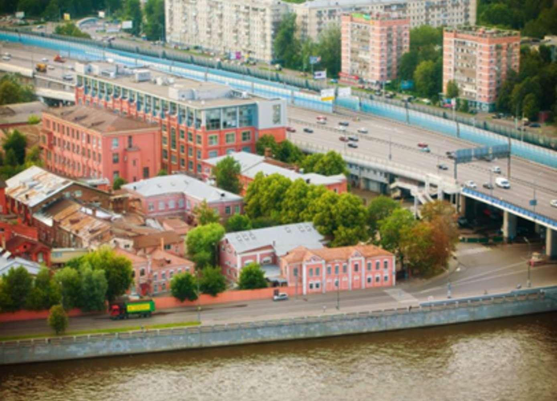Офисная недвижимость Москва,  - Арт Плаза