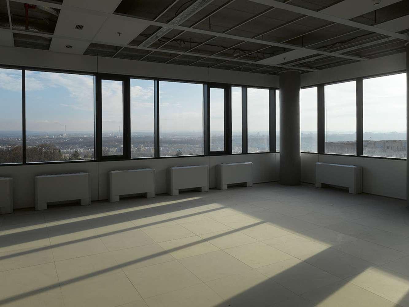 Offices Prague, 190 00 - Prosek Point B