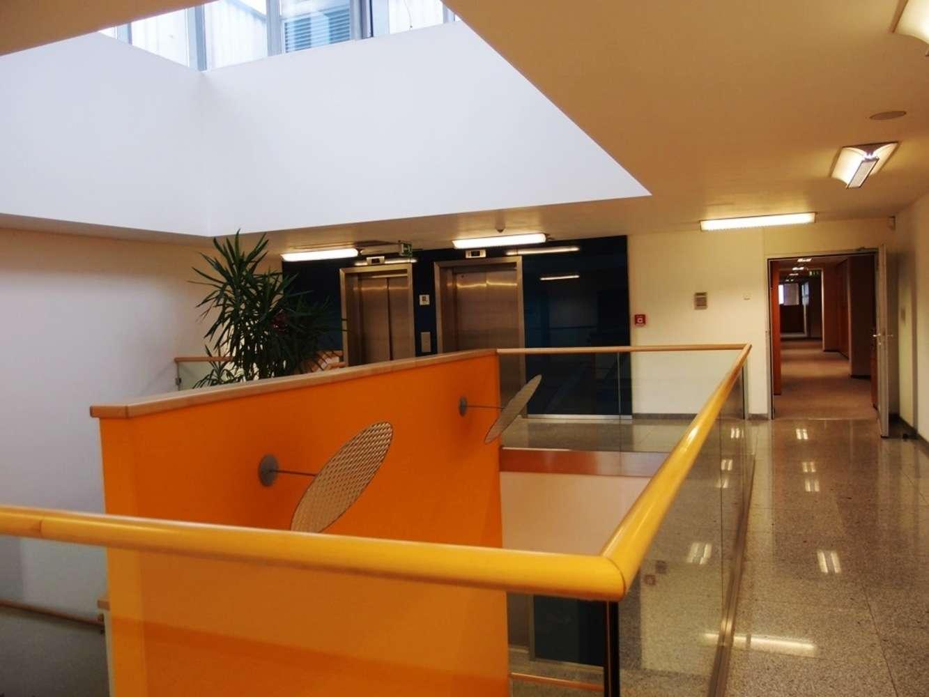 Offices Prague, 102 00 - Europark Office Centrum