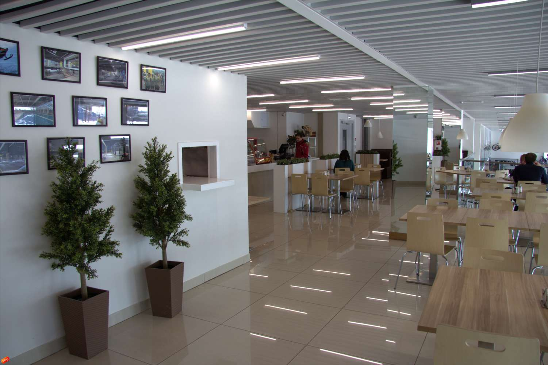 Офисная недвижимость Санкт-петербург,  - Центр Авто-Вело-Мото