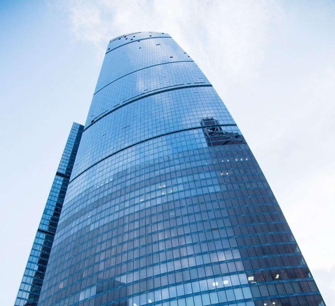 Гибкие пространства Москва,  - Business Club Башня Федерация Восток