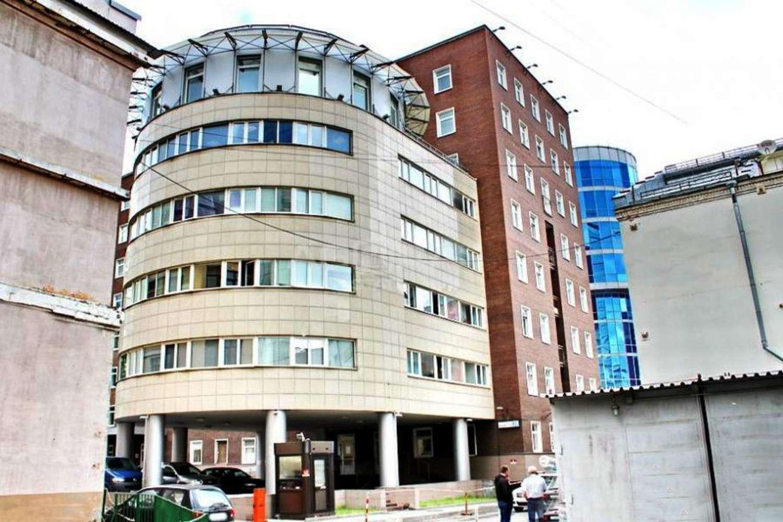 Офисная недвижимость Москва,  - Duks (Phase I)