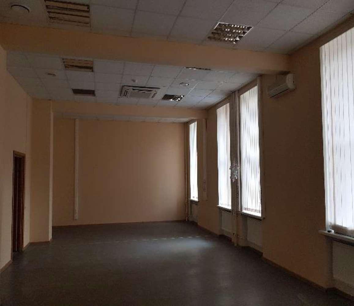 Офисная недвижимость Москва,  - Пересветов пер. 8