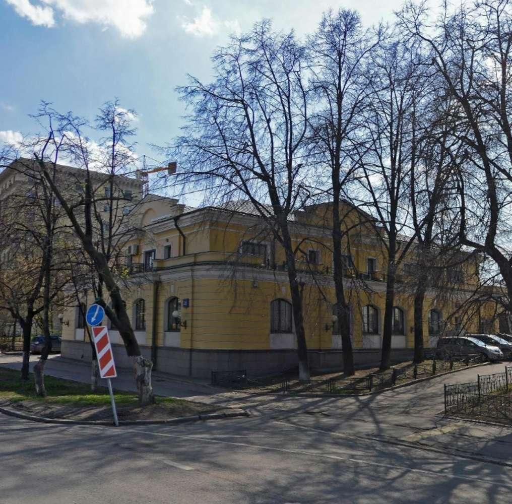 Офисная недвижимость Москва,  - Космодамианская наб. 26
