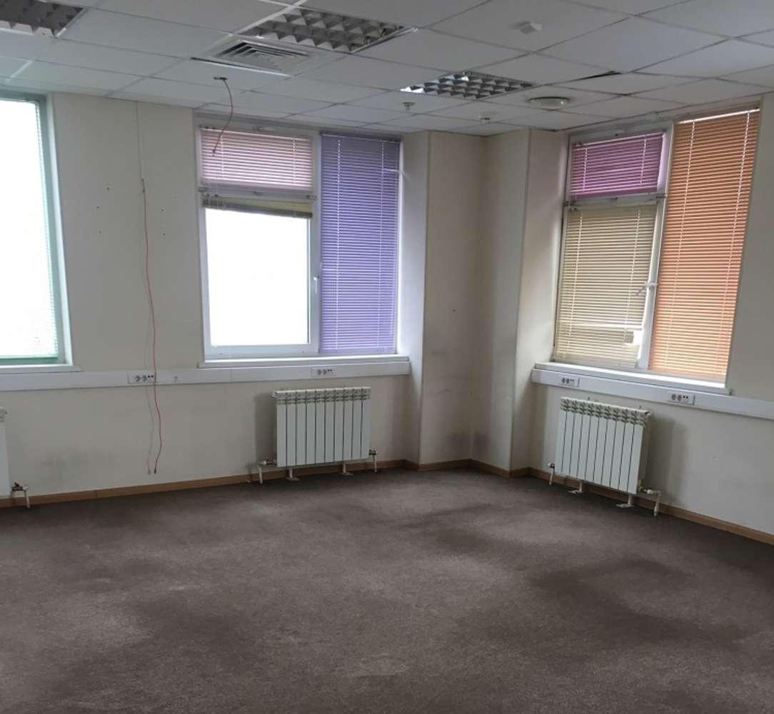 Офисная недвижимость Москва,  - Мирленд