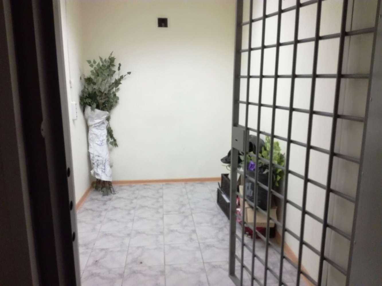 Офисная недвижимость Москва,  - Бакунинская ул. 80 стр. 1