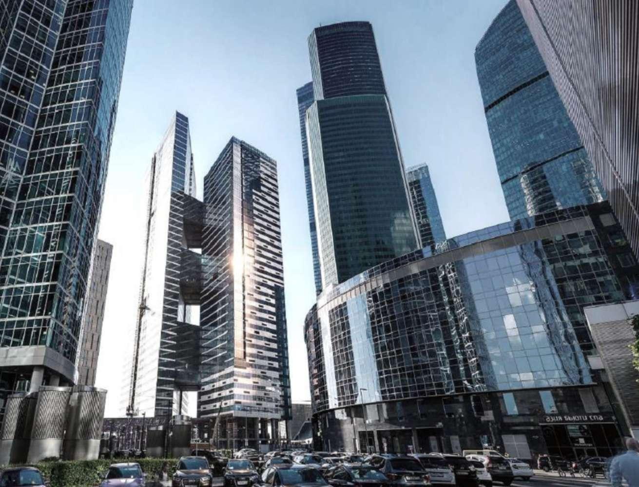 Торговая недвижимость Москва,  - IQ Квартал