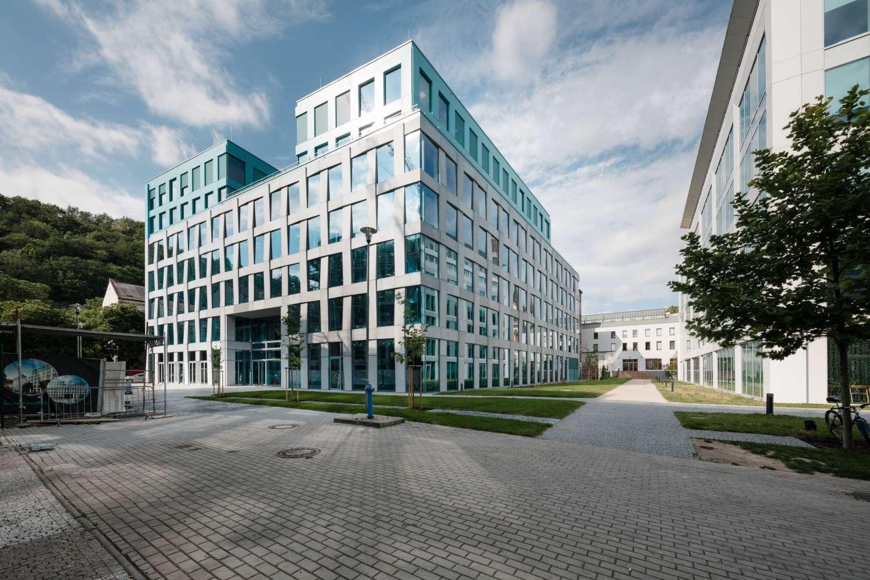 Offices Prague, 180 00 - Praga Studios