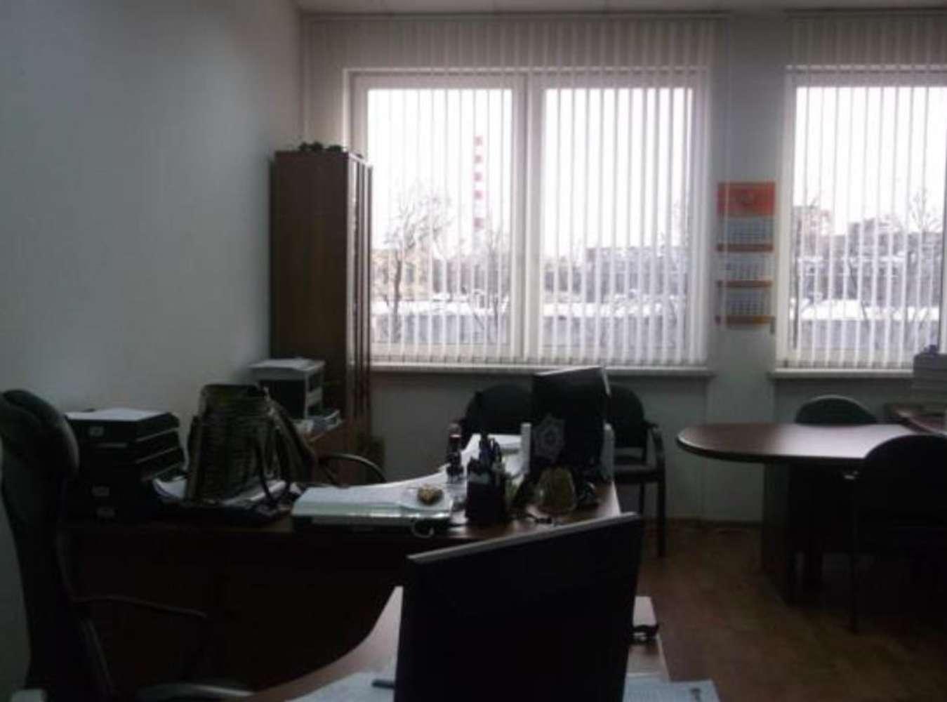 Офисная недвижимость Москва,  - 1-й Щипковский пер. 5