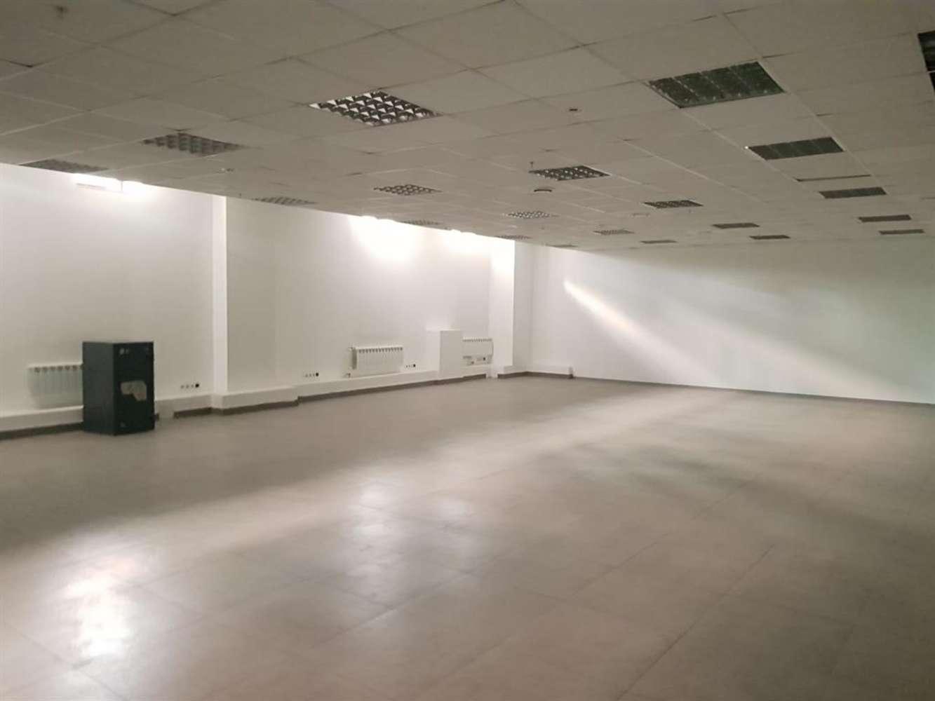 Офисная недвижимость Москва,  - Китай-Город