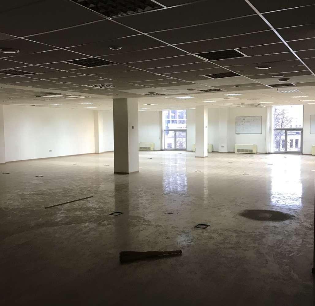 Офисная недвижимость Москва,  - Омега Плаза