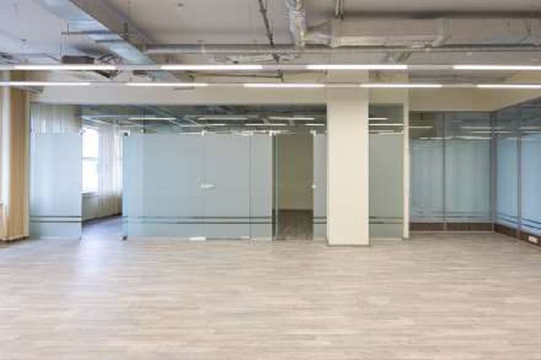 Офисная недвижимость Москва,  - Красносельский (Фаза I)
