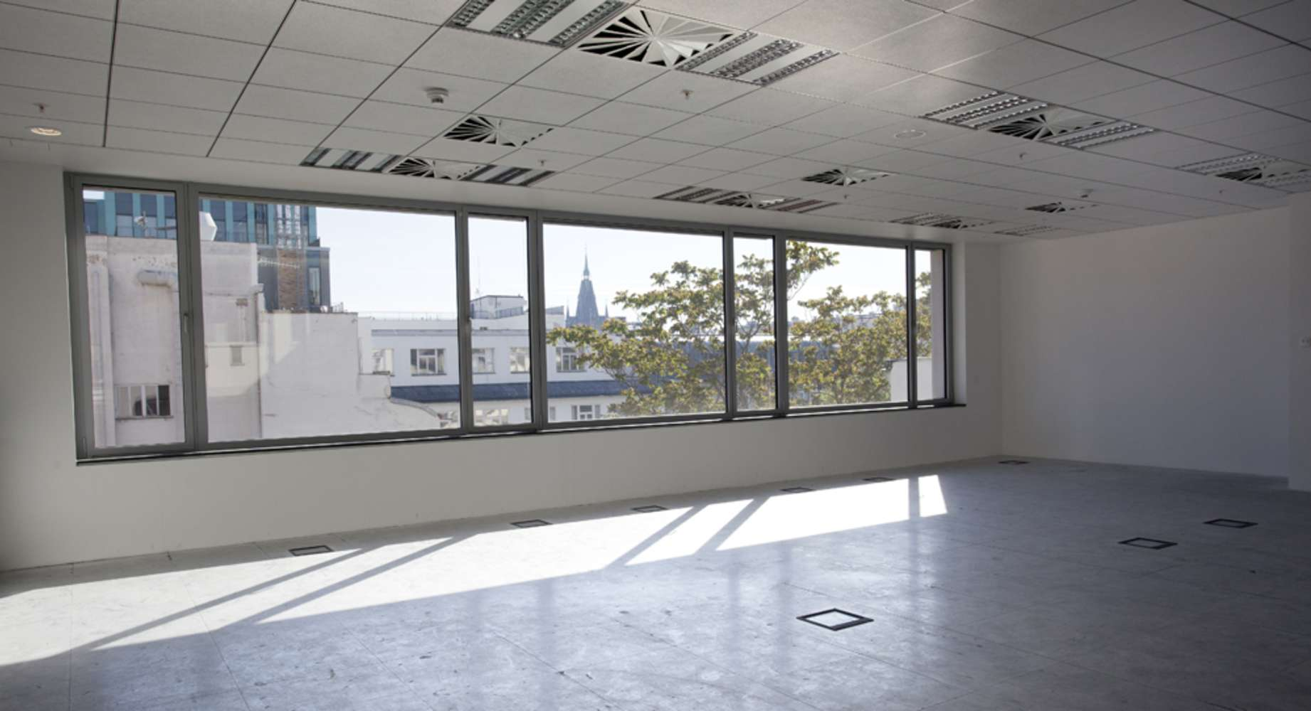 Coworking and serviced offices Prague, 110 00 - Serviced Offices & Coworking Diamant