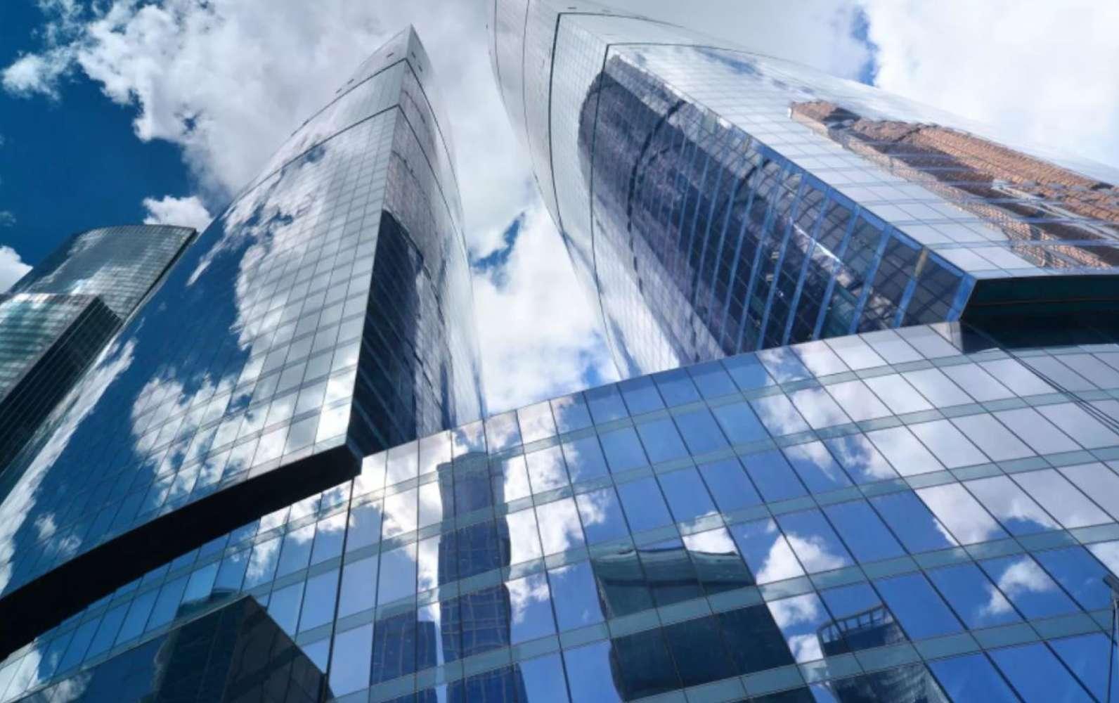 Офисная недвижимость Москва, 123317 - Башня Федерация Восток