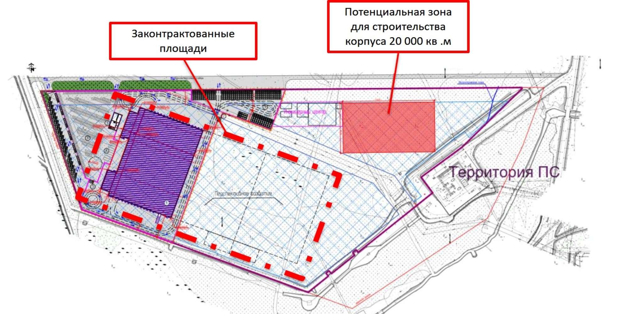 Складская недвижимость Екатеринбург,  - а2 Екатеринбург