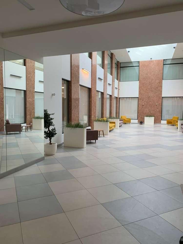 Офисная недвижимость Санкт-петербург,  - Forest
