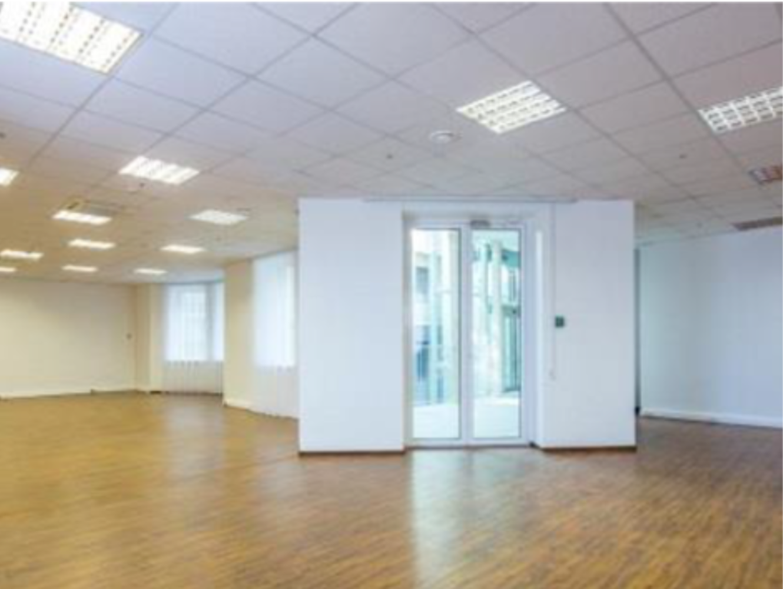 Офисная недвижимость Санкт-петербург,  - Литейный Двор