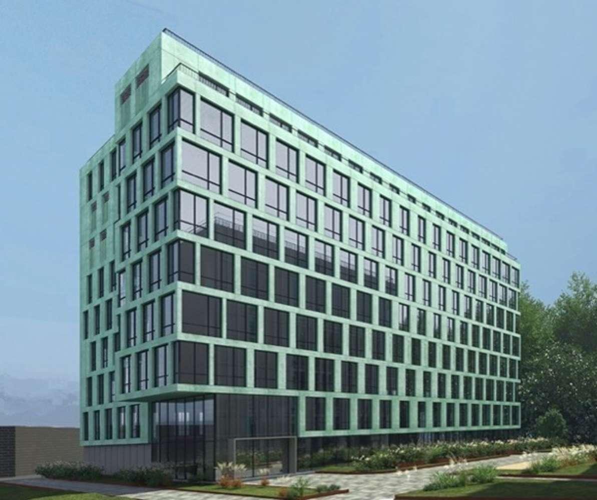 Офисная недвижимость Санкт-петербург,  - Сан Галли Парк