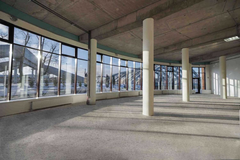 Офисная недвижимость Санкт-петербург,  - Обводный 28