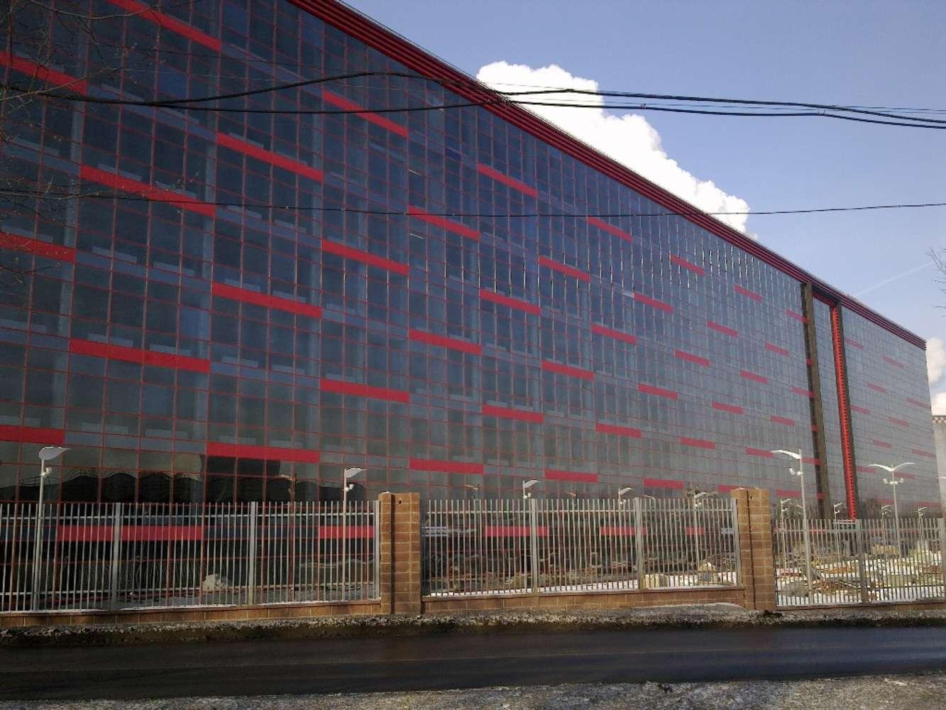 Офисная недвижимость Москва,  - West Park - 6