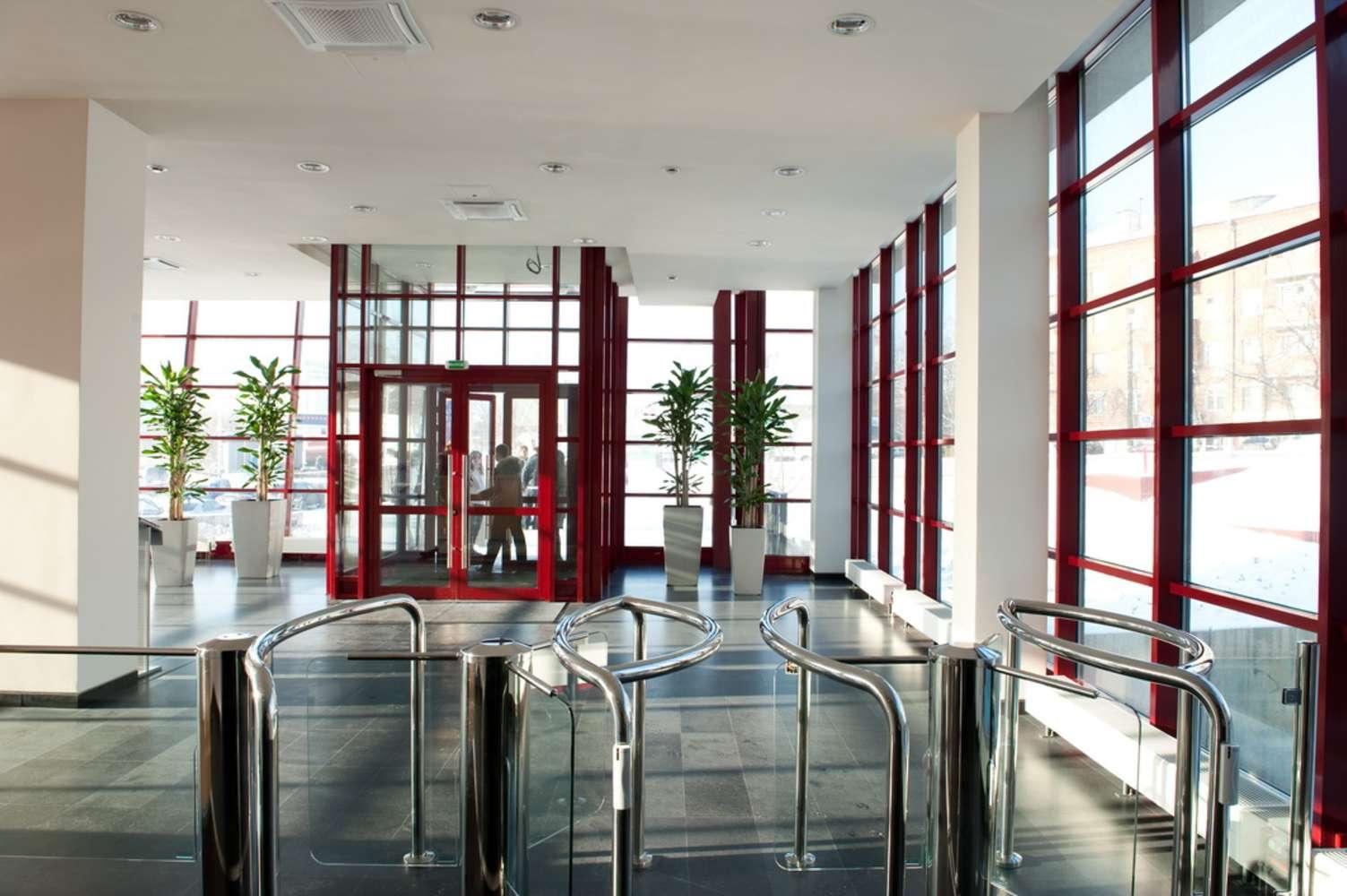 Офисная недвижимость Москва,  - GS-Тушино - 221