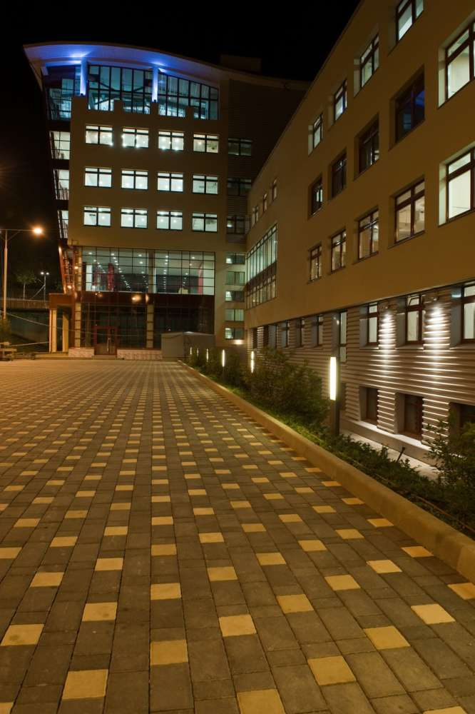 Офисная недвижимость Москва,  - GS-Тушино - 4