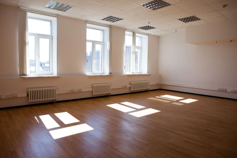 Офисная недвижимость Санкт-петербург, 199004 - Магнус - 1