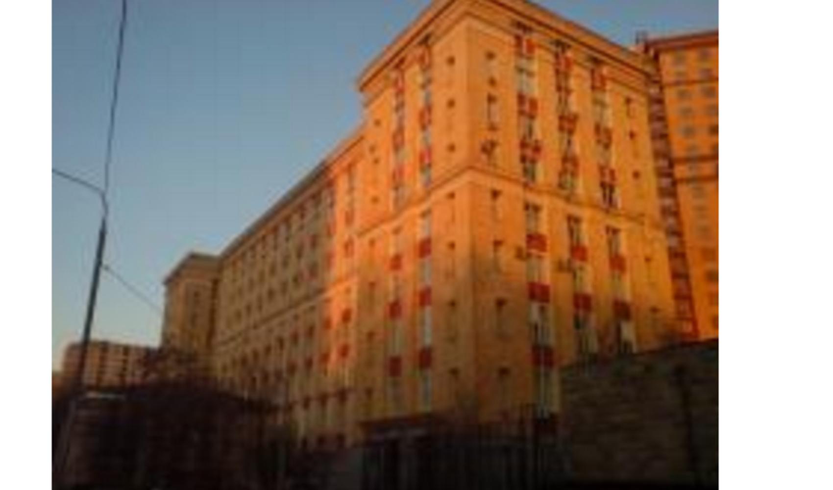 Офисная недвижимость Москва,  - Академика Туполева наб.  15 корп. 29 - 72