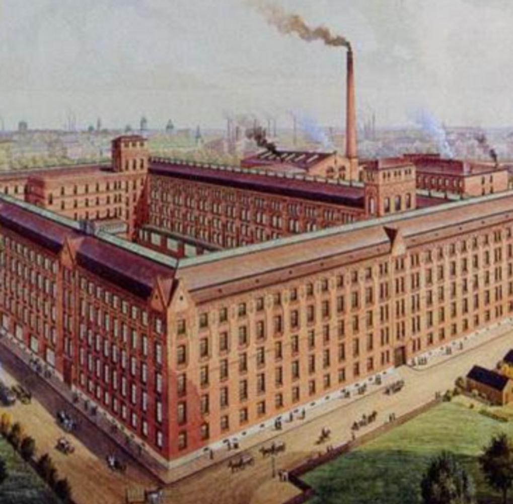 Офисная недвижимость Санкт-петербург, 194044 - Эриксон - 9