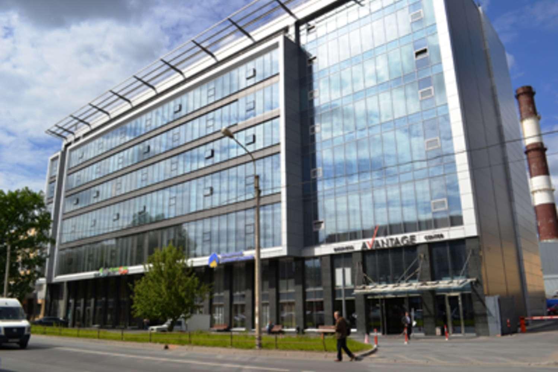 Офисная недвижимость Санкт-петербург,  - Авантаж - 9