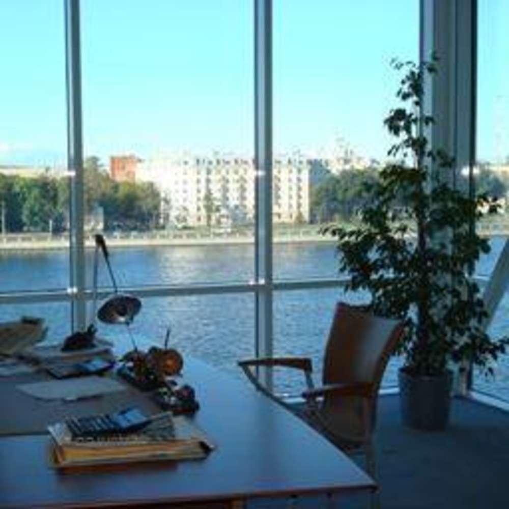 Офисная недвижимость Санкт-петербург,  - Гренадерский