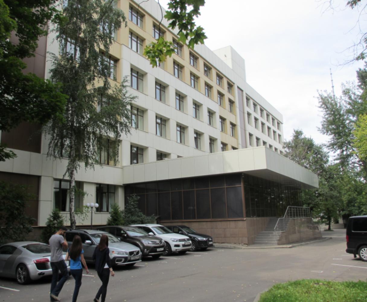 Офисная недвижимость Москва,  - Шереметьевская ул. 47 - 8