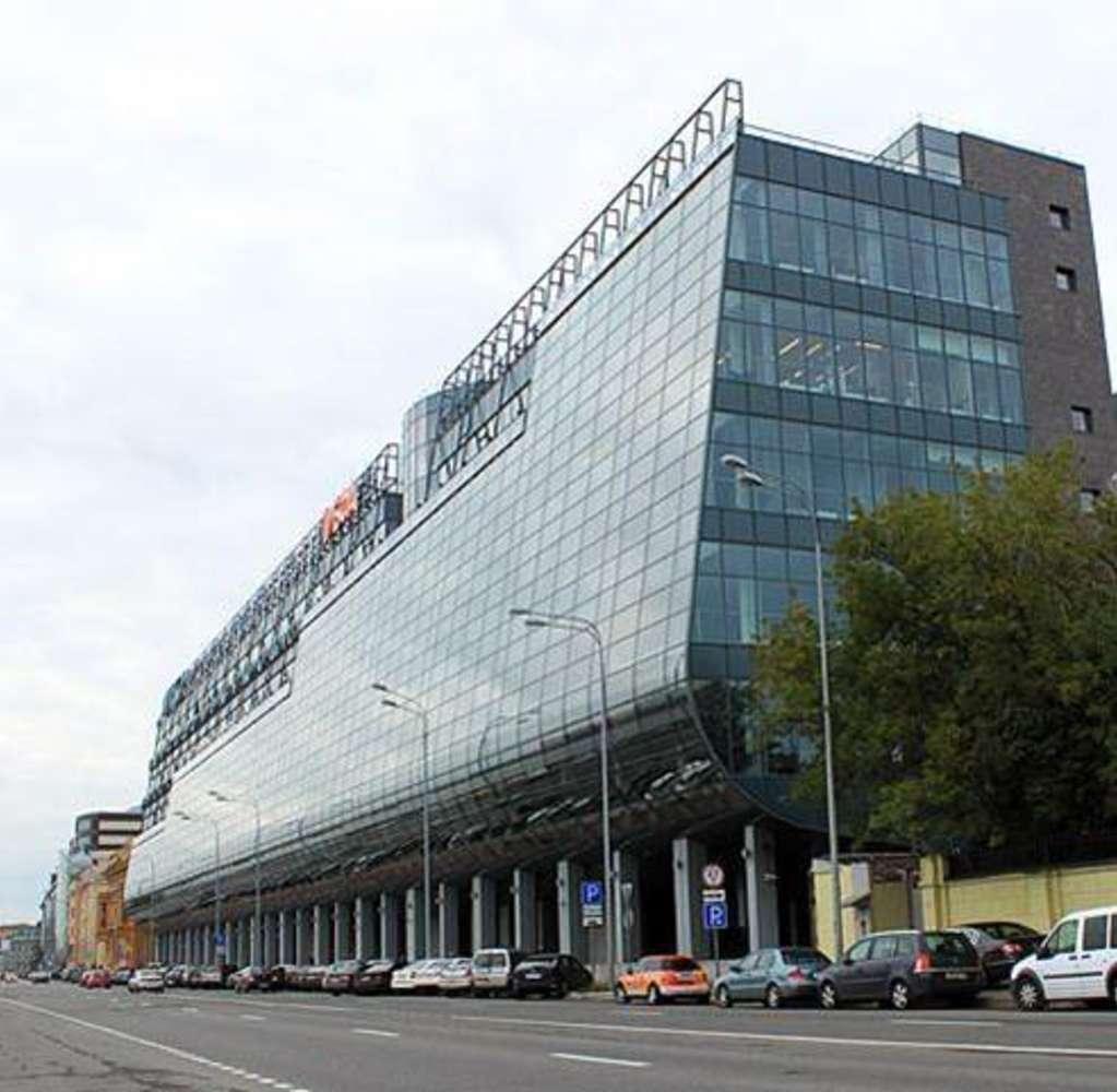 Офисная недвижимость Санкт-петербург, 197101 - Линкор
