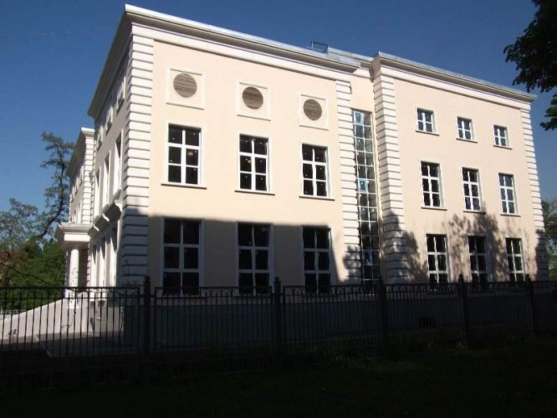 Офисная недвижимость Москва,  - Жуков пр-д, 23 - 1