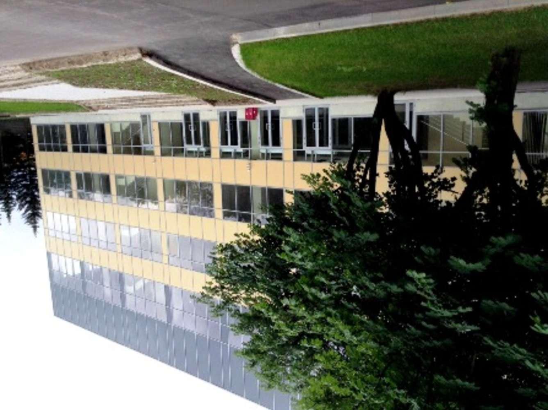 Офисная недвижимость Москва,  - Обручева ул. 52 стр. 3