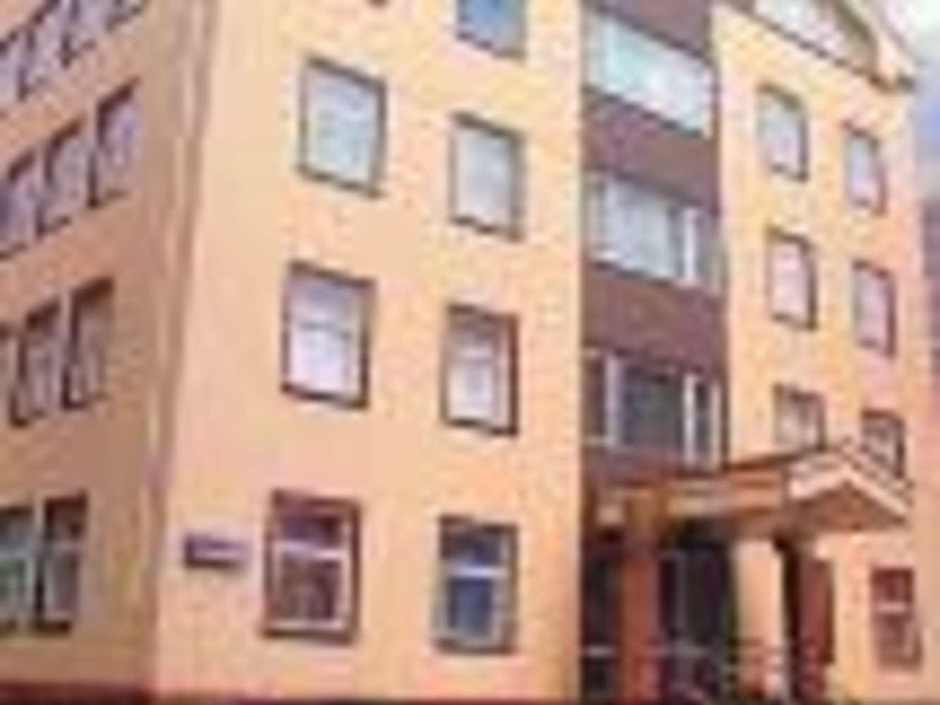 Офисная недвижимость Москва,  - Образцова ул. 12 стр. 2 - 0