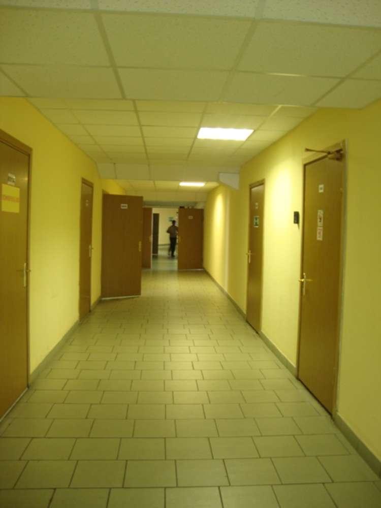 Офисная недвижимость Москва,  - Старопетровский проезд 7А - 9