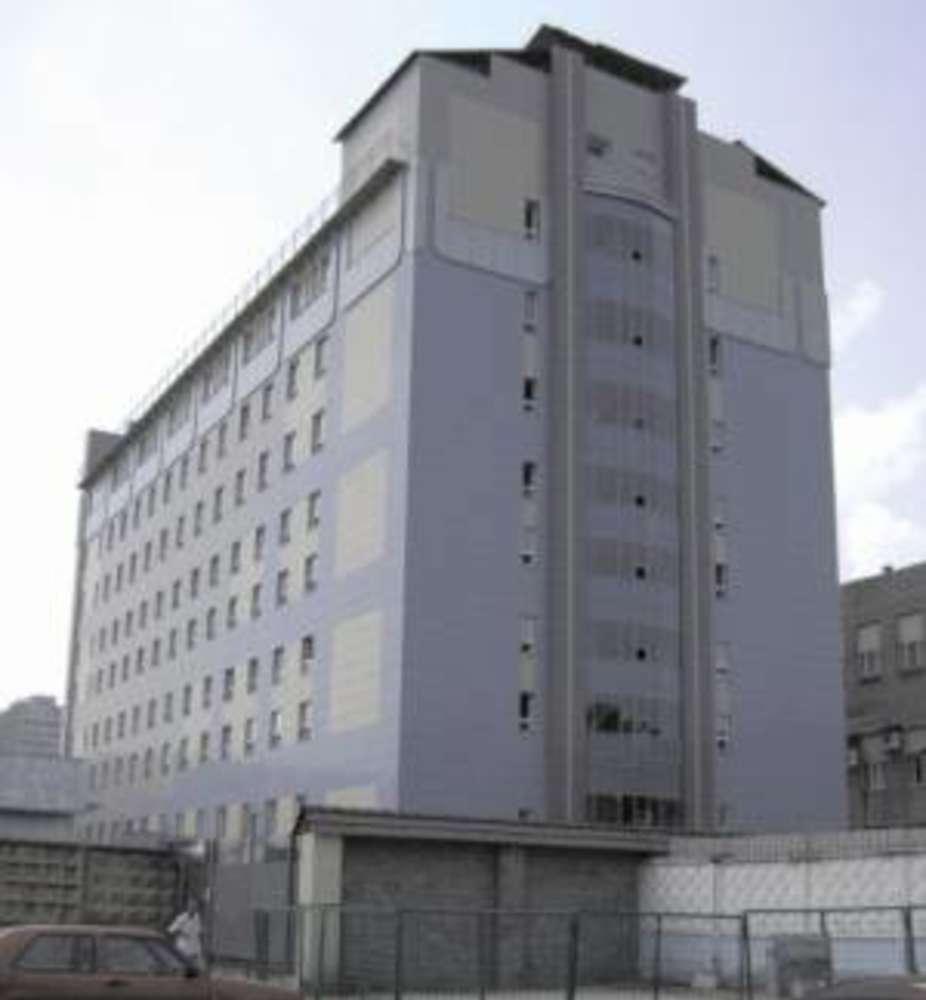 Офисная недвижимость Москва,  - Старопетровский проезд 7А - 0