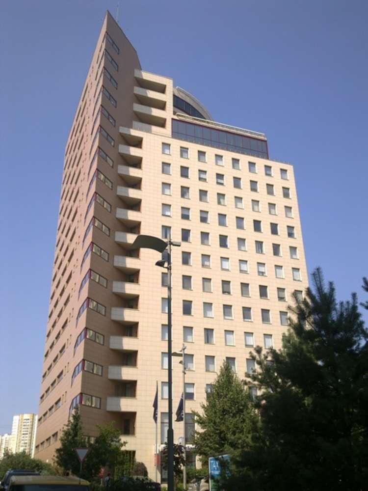Офисная недвижимость Москва,  - Green Point - 71